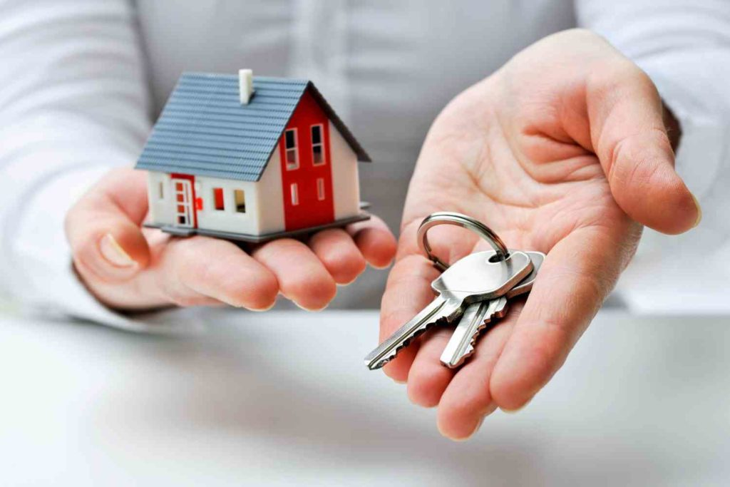 цены на квартиры средняя стоимость сколько стоит покупка