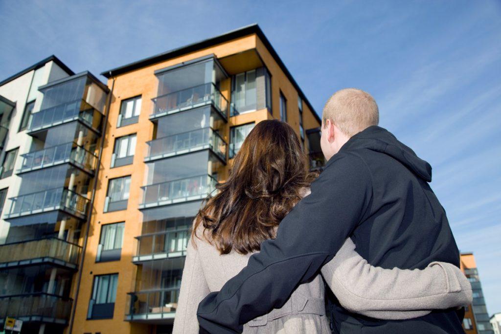 купить квартиру покупка квартиры квартира в новостройке ипотеку