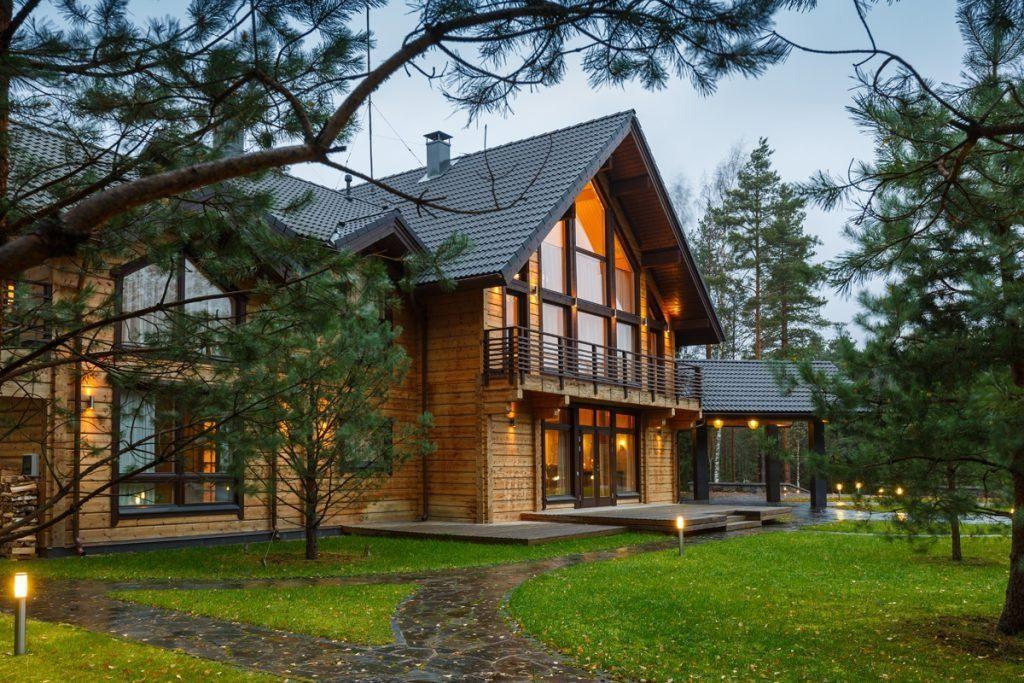 продажа домов купить дом недорого дома с участком