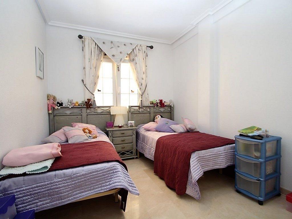 вторичную в районе купить квартиру вторичку недорого