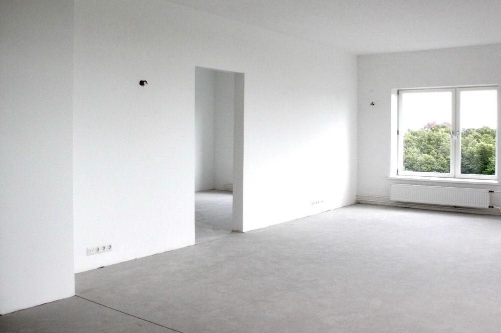 недорого купить готовую квартиру в новостройке от застройщика